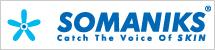 ソマニクス 公式サイト